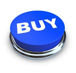 Premium domain brokerage - buy
